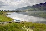 Cairndow, Loch Fyne