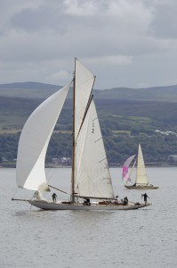 Fife Regatta